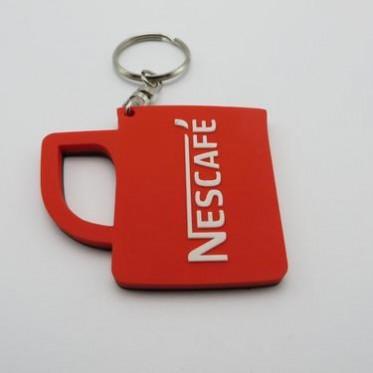 大量供应PVC软胶钥匙扣,新上市产品,环保卡通