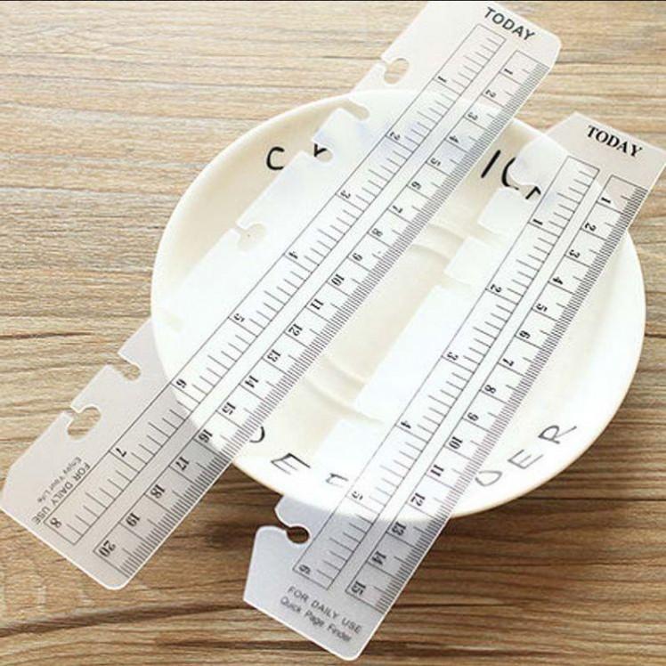 苍南厂家供应PVC制品 PVC卡尺卡通尺子 PVC卡尺定制 培训尺子