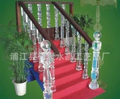 供应各种水晶玻璃工艺品 礼品   专业市场生产水晶 量大价格从优