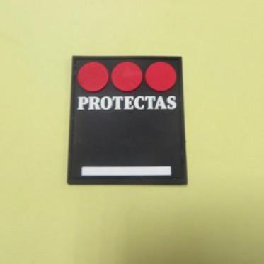PVC胶章样式新颖环保  别致造型 低价大量供应 厂家直销