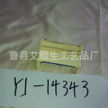 厂家生产 曹县精品木质包装盒  烤漆木盒 价钱实惠