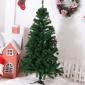 圣诞树装饰品 圣诞节礼物圣诞节装饰套餐 圣诞树多配件套餐